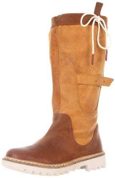J. Shoes Women's Husky Boot « Clothing Impulse