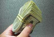 Living on A Dime Website.  Save Money Living A More Frugal Lifestyle!