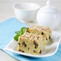 CAKE PISANG GULA MERAH http://www.sajiansedap.com/mobile/detail/255/cake-pisang-gula-merah