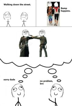 Rage Comics - www.funny-pictures-blog.com