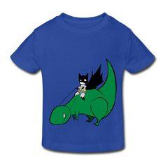 Spiderman Vs Batman T Shirts Tee Designs On Pinterest