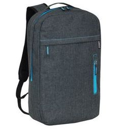 Carry your school essentials in the Everest Trendy Lightweight Laptop Backpack for $37.74, plus get 2 SB for every dollar spent (more that 2%) on all your back to school fashion at walmart