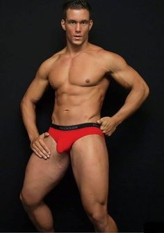 More great men and boys in hot sexy underwear on  http://www.theunderwearpower.com   All best gay blogs and best gay bloggers on http://www.bestgaybloggers.com  Best Gay Bloggers  - http://www.bestgaybloggers.com/do-you-wear-red-gay-underwear-14/