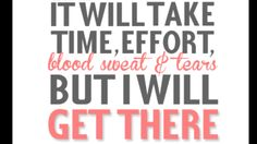 Gym Quote !!