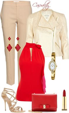 """""""Untitled #36"""" by casuality on Polyvore"""