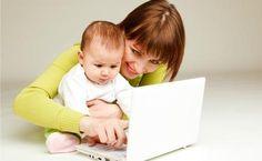 Best attachment parenting blogs