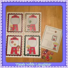 Digraph Sorting Station - focus on -ch, -sh, -th and -wh.