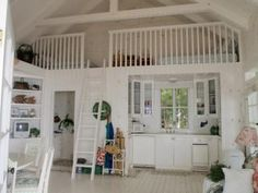 Vacation rental in Charlevoix from VacationRentals.com! #vacation #rental #travel