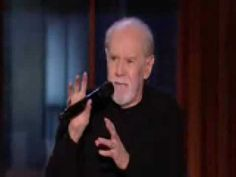 George Carlin: Stupid Bullshit