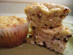 ketogenic diet banana muffins