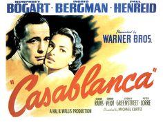 Bogart !!!!