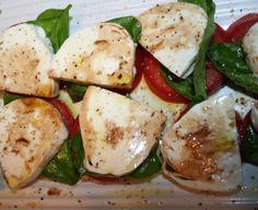 recipes Maximized living