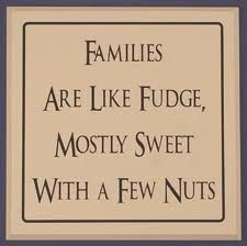 i love my family x