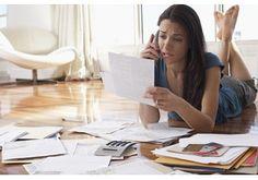 pick a financial advisor