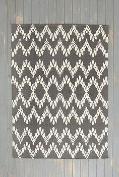 10 Under $300: Giant, Affordable Rugs to Cover Hideous Floors