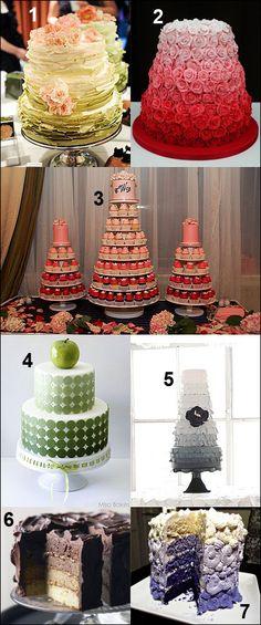 ombre-cake-2
