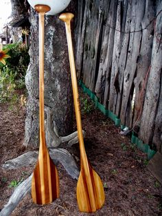 Couple of our Mackenzie Bent Shaft canoe Paddles. Built of western red cedar with fiberglass/ epoxied blade faces.