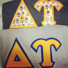 #Fraternity #Clothing #Greek #DeltaUpsilon