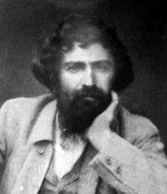 Giovanni Segantini, pittore, Veduggio con Colzano