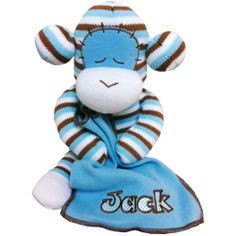 Cubbies Embroiderable Animals - Machine Embroider Directly On Plush Toy - AllStitch Embroidery Supplies