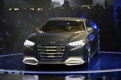 Hyundai-HCD-14-Genesis-Concept-7