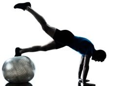 8 Ways to Spice Up a Plank-Visit our website at http://www.vikingfitnesscenters.com for a FREE TRIAL PASS