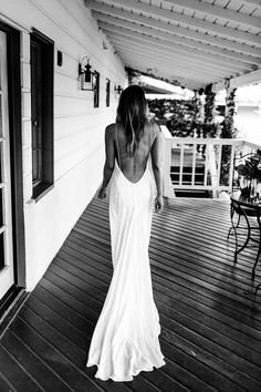 Beautiful cool bride | Pin discovered by Kelly's Closet bridal boutique in Atlanta, Georgia