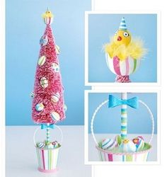 GlitterVille Easter Collection  http://www.angelicdreamz.com/GLITTERVILLE-EASTER_c_1981.html