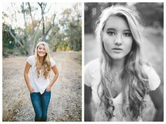 One of the most beautiful senior sessions I've ever seen >> by Kenzie Kate