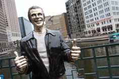 Guide to Quirky Milwaukee