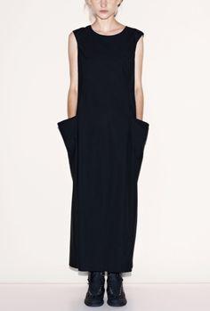 fashion dress - dressjapanese.com