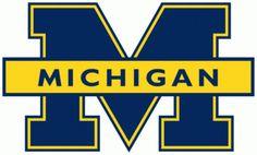 Michigan Wolverines: NCAA