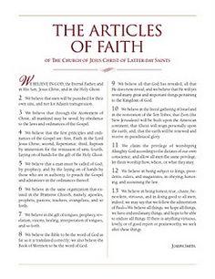 stuff, church, mormon believ, latter day saints, faith, articl, activ, lds, primari