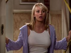 Kaley Cuoco Big Bang Theory   leave a reply cancel reply your email address will not be published ...