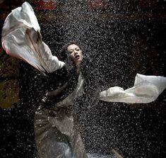 memoires of a geisha - Bing Images