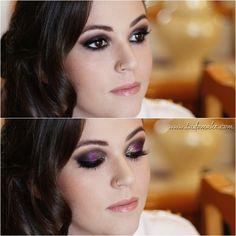 Antes e depois de maquiagem - maquiadora ariadne cretella 03