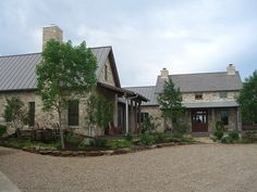 Hill Country Style Homes On Pinterest Texas Hill Country