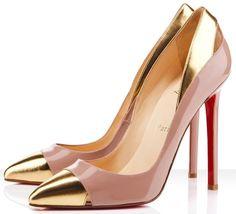 artists, heel, pump, blushes, beauty