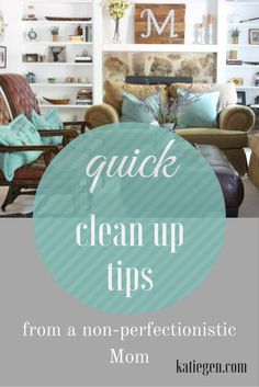 quick-clean-up-tips