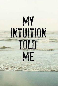 #introvert #INTJ