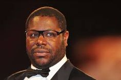 "Steve McQueen, award-winning British filmmaker who most recently directed the film ""12 Years a Slave,"" revealed that dyslexia had a large impact on his education and self-esteem."