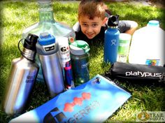 how to camp, camping tips, 89 camp, camp idea