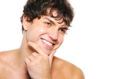 Best skin care tips for men. Read more at: beautyhealthtips.in/best-skin-care-tips-for-men/