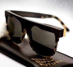 Super Randagio sunglasses