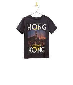 man united hong kong tickets