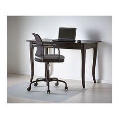 LEKSVIK Desk - IKEA