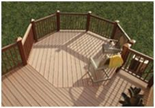 200+ step-by-step plans for landscaping projects, building backyard structures, etc.