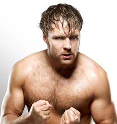 "Tom Prichard Says Dean Ambrose Has Been ""Misunderstood"" Backstage - http://www.wrestlesite.com/wwe/tom-prichard-says-dean-ambrose-has-been-misunderstood-backstage/ ambroseth shield, wwe magazin, wwe wrestler, wwe univers, ambros photo, jon moxley, dean ambros"