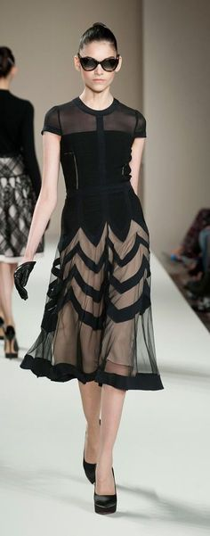 temperley-london_13