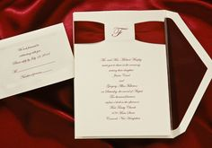 Wedding Invitations by Beautiful Wedding Invitations